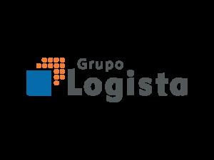 Grupo Logista con SGA Acacia Technologie