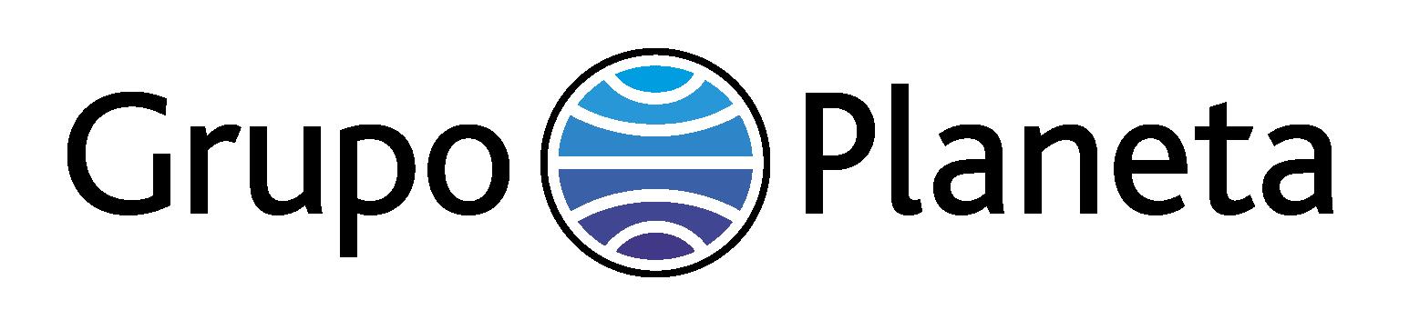Grupo Planeta con SGA AcaciaTec