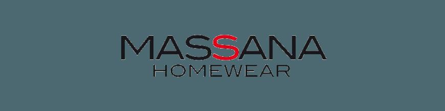 Massana textil Cliente con software de gestión de almacenes
