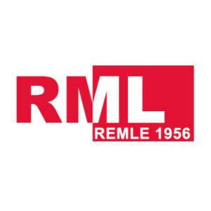 Software de Gestion de RMLE con Acacia Technologies