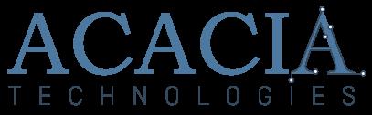 AcaciaTec expertos en SGA