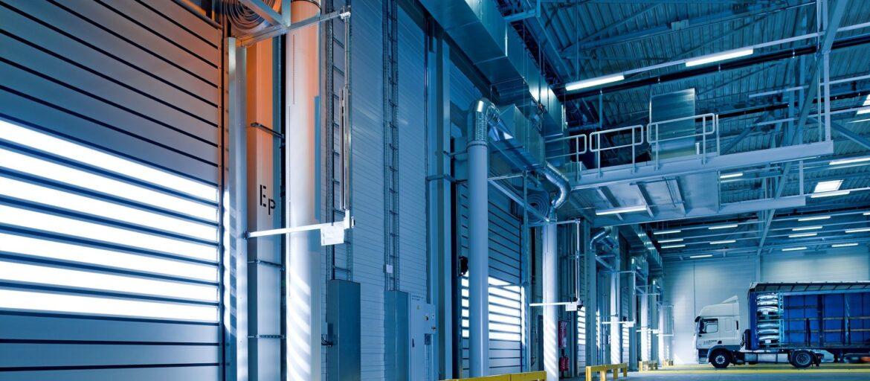 El término Cross Docking hace referencia a un proceso de preparación de pedidos mediante el cual, la mercancía no pasa por un almacén.