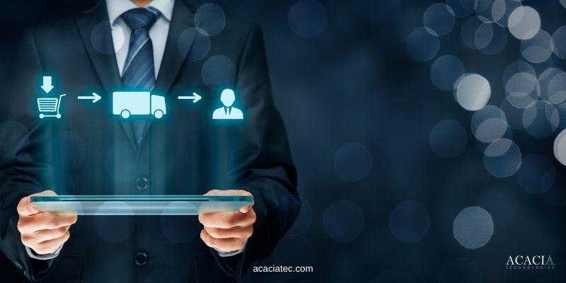 ¿Qué es y cómo aprovecharse del 'flujo tenso' en logística?
