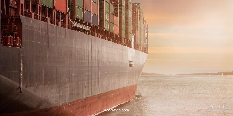 Para que la experiencia del cliente sea excelente, es fundamental que el transporte de mercaderías sea el más adecuado para cada caso.