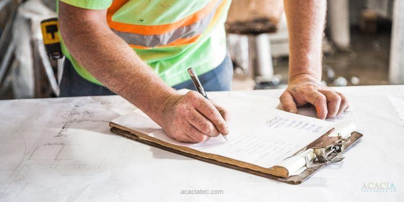 Un Procedimiento Operativo Estándar (POE) es un documento que indica las instrucciones a seguir para desarrollar la tarea de manera ordenada y sencilla.