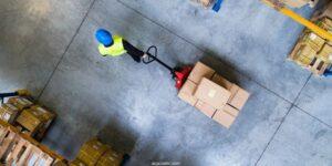 Cómo elegir los mejores sistemas de almacenaje industrial